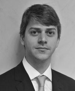 Felipe Marino Daudt